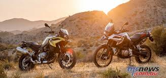 2018 bmw f850gs. exellent bmw 2018 bmw f 750 gs and 850 intended bmw f850gs