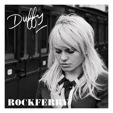 <b>Rockferry</b> by <b>Duffy</b> on Spotify