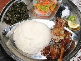 28.02.2021 · ndizi samaki : Ndizi Samaki Overview Of My First Week Perfecting Equity Cute766