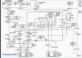 Wiring schematic for 1999 gmc sierra 1500 specifically up and gmc endearing enchanting