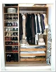 how to organize a small closet shoe closet organization closet organization ideas for shoes organize small closet