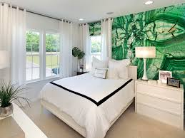 Neutral Bedroom Decorating Bedroom Decorating Emerald Green Ideas Color Palette Schemes