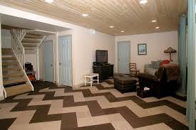 Basement Carpeting Ideas Custom Inspiration Design