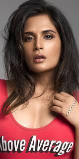 Richa Chadha Hot Bollywood Actress Wallpaper Richa