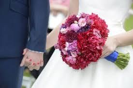 Jaký Jste Zvolily Odstín Laku Na Nehty Na Svatbu