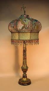 antique lamp shades for floor lamps victorian lampshade frames beaded lamp shades for table lamps victorian lamp shades with beaded
