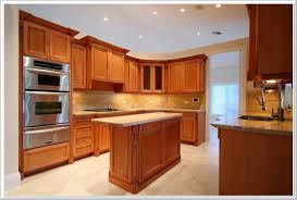 Remodel Kitchen Island Cost Of Kitchen Island Large Size Of Kitchen Roomkitchen Island