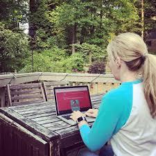 Cyndi Bernard - Content Strategy Lead, Experience Practice - Celerity |  LinkedIn