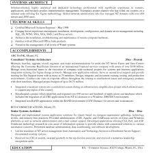 Embedded Software Engineer Job Description Template Templates System