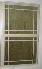 Adding Grids To Windows Replacement Door Muntins How To Replace Muntins In Window Sash