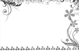 Clipart Design Card Design Cliparts Free Download Clip Art Carwad Net