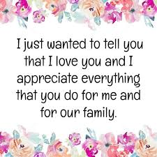 I Love You Quote Classy 48 Love Quotes For Husband Text And Image Quotes