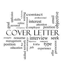 Create A Cover Letter For Resume Create Cover Letters That Work Career Intelligence 64