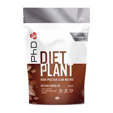 <b>Vegan Protein</b> Powders   Holland & Barrett