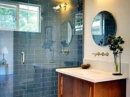 mid century bathroom vanity mid century bathroom vanity light mid century modern bathroom vanity for