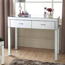 mirrored furniture. Click On Image To Enlarge Mirrored Furniture
