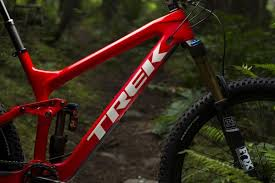 Trek Bike Fit Chart Which Trek Mountain Bike Is Right For You Mbr