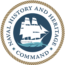 Datei:US Navy Naval History and Heritage Command logo 2014.png ...