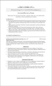 Free Resume Templates Legal Template Cover Page Examples