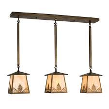 Tiffany Kitchen Lighting Copper Kitchen Island Lights Quicuacom