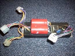 wiring diagram whelen strobe bar whelen light bar pattern change Wiring Strobe Diagram Light Whelen Ups64lx wiring diagram whelen strobe bar 2x6 6 strobe power supply edge lightbars code 3 siren wiring