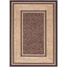 rubber backed area rugs non slip backing area rugs rugs the home depot
