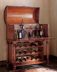 bar designs for home. home bar designs for