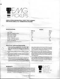 can somebody post old style emg schematics click image for larger version emgp1 jpg views 223 size