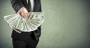 HD quick cash loans - About | Facebook