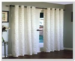 ds for sliding glass doors ideas new sliding glass door curtains throughout cute ideas 1 sliding ds for sliding glass doors ideas