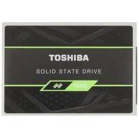 SSD <b>Toshiba</b> - купить ССД <b>диск Тошиба</b> недорого в Москве, цены ...