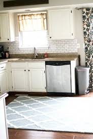 marvelous grey kitchen rugs red and grey kitchen rugs grey and white chevron grey kitchen rugs