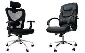unique desk chair unique office chairs for for the best office chair with office chairs