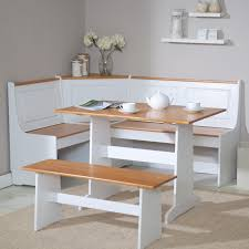 nook lighting. Astonishing Dining Table Nook Applied To Your House Concept: Innovative Kitchen Booth Countertops Lighting