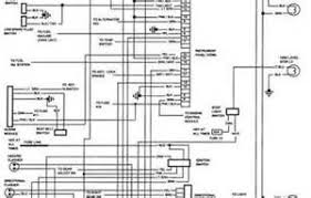 similiar buick rendezvous wiring diagram keywords buick lesabre wiring diagram besides 2000 buick century radio wiring
