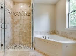 dallas bathroom remodeling. Bathroom Renovations Dallas Remodeling