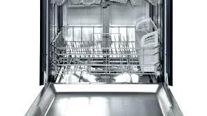 lowes bosch dishwasher rebate. Beautiful Dishwasher Dishwasher Awesome Ideas Decor Rebate Form Lowes Bosch Appliance R To Lowes Bosch Dishwasher Rebate H