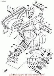 Yamaha dt 125 parts fiche hobbiesxstyle