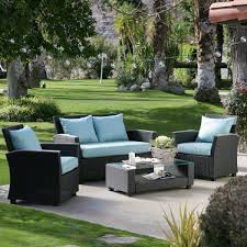 full size of patio wayfair patio furniture patio furniture outdoor conversation sets clearance patio