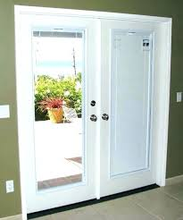 replacing sliding door with french doors r glass door seal strip sliding designs t fix broken replacing replace sliding door with french doors cost