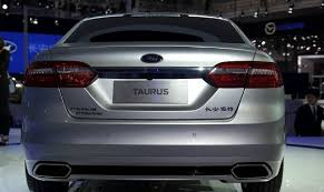 2018 ford taurus usa. wonderful usa 2018 ford taurus release date and price inside ford taurus usa
