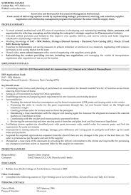 Charming Test Lead Resume Sample India 19 For Resume Download With Test  Lead Resume Sample India