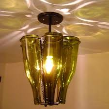 wine bottle lighting. Wine Bottle Lighting H