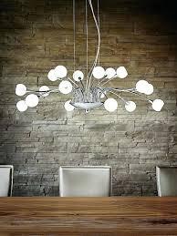 lamp ceiling light ceiling lights awesome wicker floor lamps new lighting lamp pendant light fides shaded