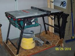 makita table saw 2703. makita 2703 portable table saw