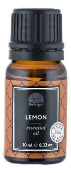 Купить <b>эфирное масло лимон lemon</b> essential oil 10мл Huilargan ...