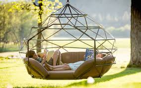 outdoor hanging furniture. Outdoor Hanging Furniture M