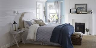 Modern Country Bedroom How To Achieve Your Dream Country Bedroom
