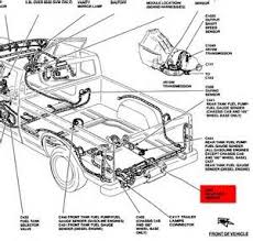 similiar f transmission diagram keywords ford explorer o2 sensor location on 95 ford f 150 o2 sensor location