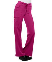 Dickies Xtreme Stretch Drawstring Scrub Pants At Uniform
